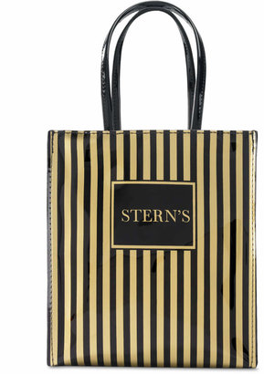 Dani Accessories Stern Lunch Tote