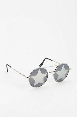 UO Starstruck Sunglasses