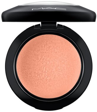 M·A·C MAC Cosmetics MAC Mineralize Blush