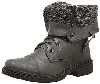 Wanted Women's Crowley Bootie