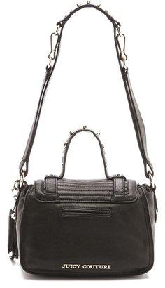 Juicy Couture Rockstar Bag