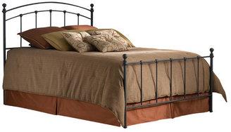 FBG Sanford Metal Bed