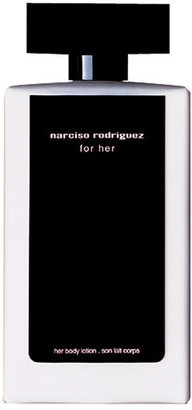 Narciso Rodriguez 'For Her' Body Lotion