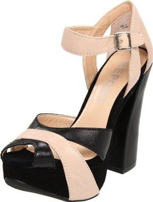 Report Women's Diane Ankle-Strap Sandal