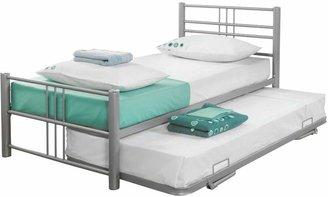 guest bed shopstyle uk rh shopstyle co uk