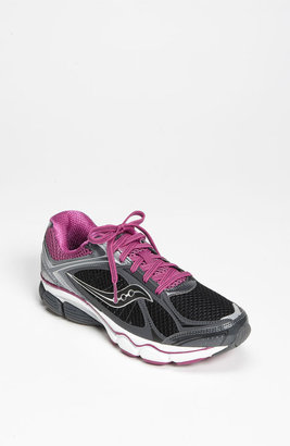 Saucony 'ProGrid Echelon 3' Running Shoe (Women)