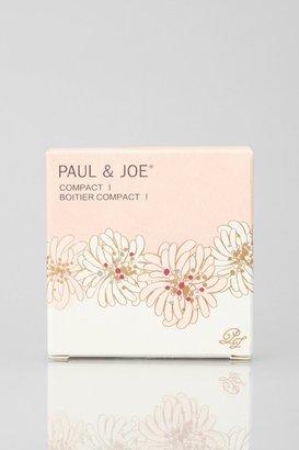 Paul & Joe Cheek Color Compact