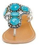 Dyeables Coconuts Women's Cayman
