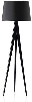 Metalarte Triana Floor Lamp