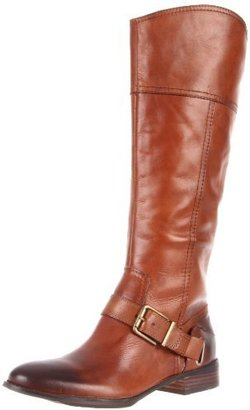 Arturo Chiang Women's Altea Knee-High Boot