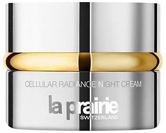 La Prairie Cellular Radiance Night Cream, 50ml
