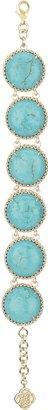 Kendra Scott Ailee Bracelet, Turquoise