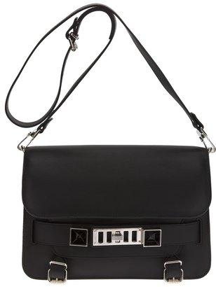 Proenza Schouler 'PS11' cross body bag