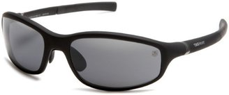 Tag Heuer Men's 27 Degree 6002-101 Sunglasses