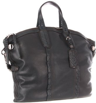 Oryany Handbags CS259 Tote