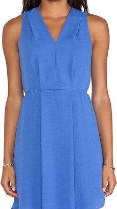 Rebecca Taylor Tank Dress