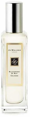 Jo Malone Blackberry & Bay Cologne 1.0 oz./ 30 mL