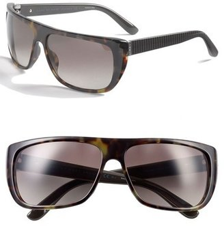 Marc by Marc Jacobs 60mm Polarized Sunglasses