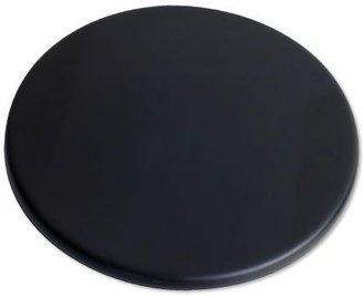Nordicware Nonstick Burner Heat Diffuser