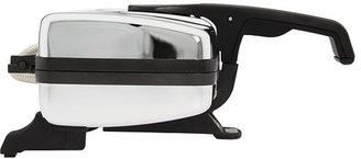 Chef's Choice M834 PizzellePro® Express BakeTM