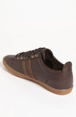 Paul Smith Men's 'Osmo' Sneaker