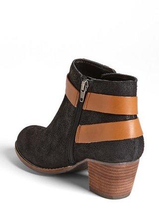 Dolce Vita 'Jaxen' Boot
