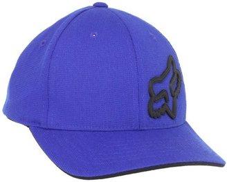 Fox Big Boys' Signature Flexfit Hat