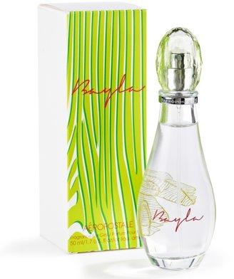 Aeropostale Bayla Fragrance - Large Bottle