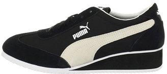 Puma Caroline Wn's