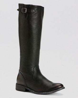 Frye Tall Boots - Pippa