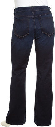 NYDJ Barbara Pasadena Boot-Cut Jeans, Women's