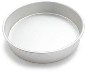 Fat Daddio's Round Cake Pans