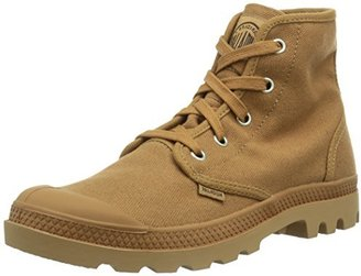 Palladium Women's Pampa Hi Boot