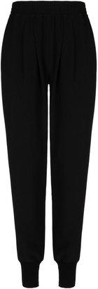 Stella McCartney Dahlia Trousers