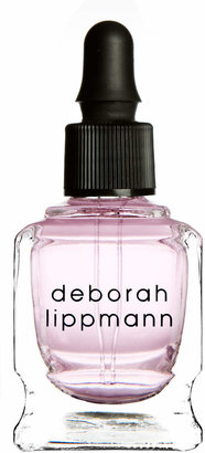 Deborah Lippmann 2 SECOND NAIL PRIMER/DROPPER