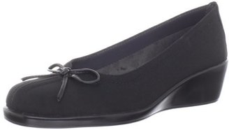 Aerosoles Women's Tempire State Loafer
