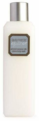 Laura Mercier Almond Coconut Milk Creme Body Wash