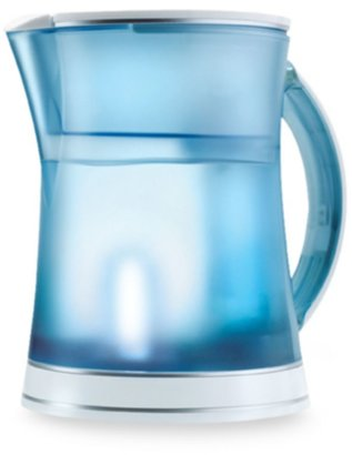 Homedics Restore™ Clean Water System