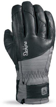 Dakine Odyssey Ski Glove