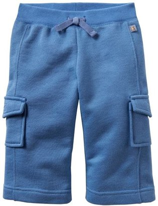 Gap Cargo knit pants