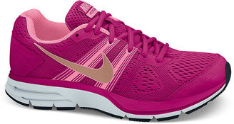 Nike Women's Shoes, Air Pegasus + 29 Sneakers