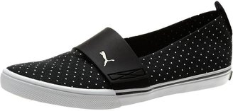 Puma El Rey Dots Women's Slip-On Shoes