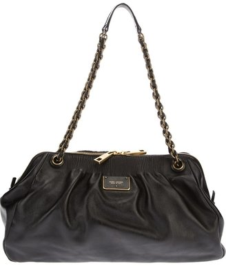 Marc by Marc Jacobs medium handbag