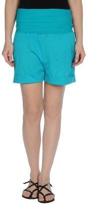 Eres Shorts