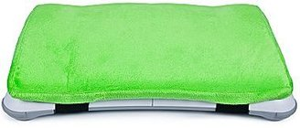 JCPenney WiiTM Fit Plush Cushion for Balance Board