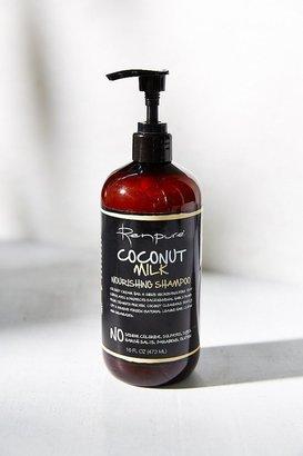 Renpure Coconut Milk Nourishing Shampoo $14 thestylecure.com