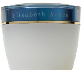 Elizabeth Arden Ceramide Plump Perfect Ultra All Night Repair and Moisture Cream for Face and Throat
