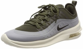 Nike Axis Men's Running Shoes