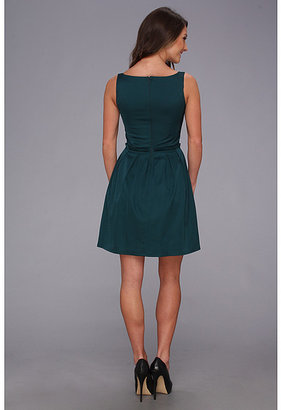 French Connection Sassy Sarah 71ANG Dress