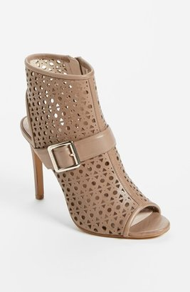 Vince Camuto 'Kaleen' Leather Bootie